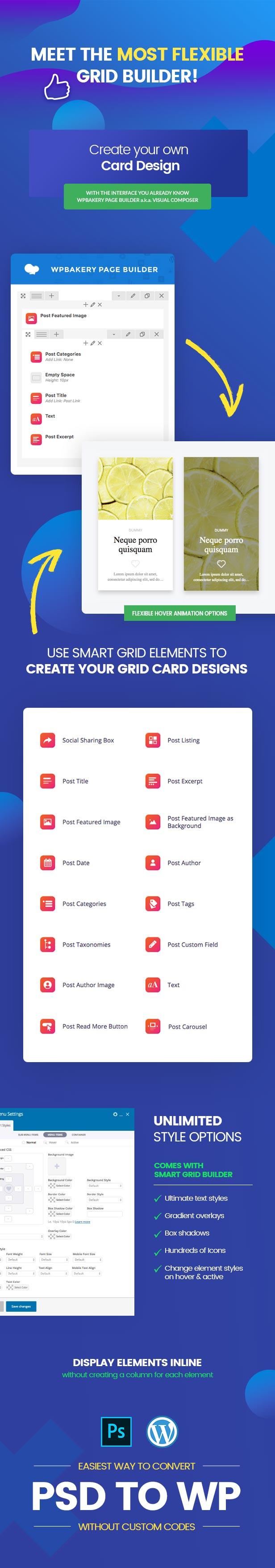 smart_grid_builder_slice_3.jpg